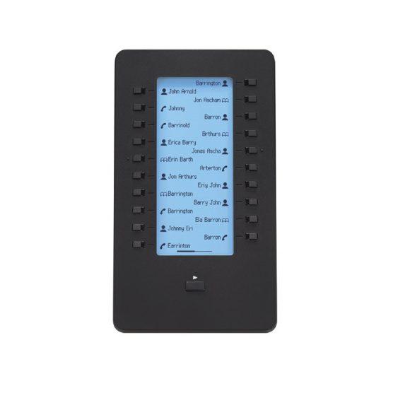 Panasonic KX-HDV20