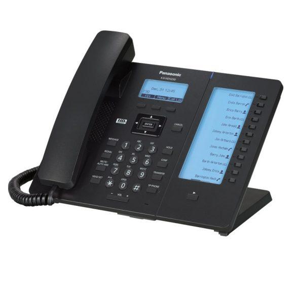 Panasonic KX-HDV230