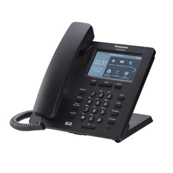 Panasonic KT-HDV330