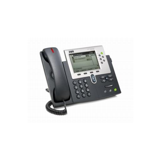 Cisco 7961G