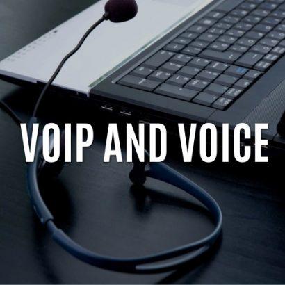Xu hướng VoIP năm 2018