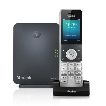 Yealink-W60P