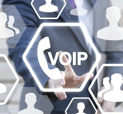Voip 2018