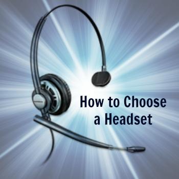 chose headstes