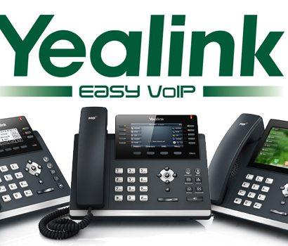 Điện thoại IP | Điện thoại VoIP | Phân phối điện thoại IP Phone