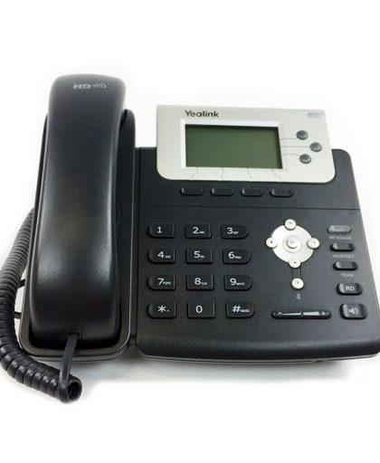 sip-t22p-yealink-ip-phone