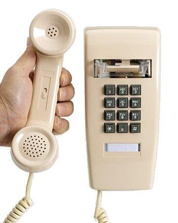Điện thoại truyền thống 2554 025-102