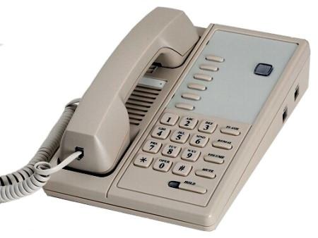 Điện thoại 6 Ký ức Royale 2020