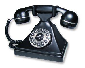 điện thoại cho khách sạn, tổng đài cho khách sạn, giải giáp tổng đài khách sạn, giải pháp điện thoại khách sạn, giải pháp tổng đài mô hình khách sạn tổng đài chuẩn cho khách sạn,tổng đài khách sạn 5 sao, tổng đài khách sạn 3 sao,tổng đài liên lạc nội bộ,tổng đài khách sạn hỗ trợ tính cước, tổng đài nội bộ khách sạn, giải pháp tổng đài khách sạn, điện thoại khách sạn, điện thoại khách sạn hiện đại nhất, điện thoại thông dụng nhất cho khách sạn, điện thoại thường dùng cho khách sạn, điện thoại khách sạn giá rẻ, Lắp đặt tổng đài khách sạn