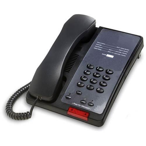 Điện thoại khách sạn Bittel 38A-B