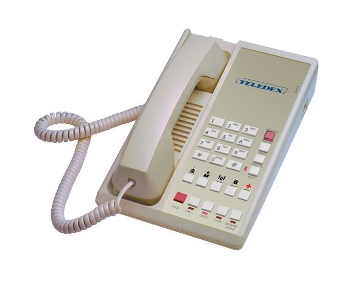 Điện thoại Ash DIA67149