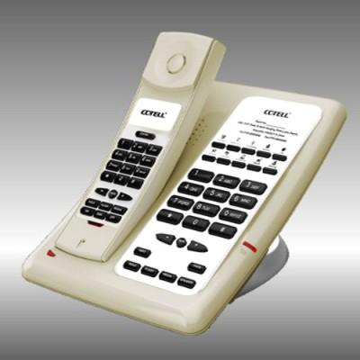 ĐIỆN THOẠI KHÁCH SẠN FG1055AW(2S) PHONE