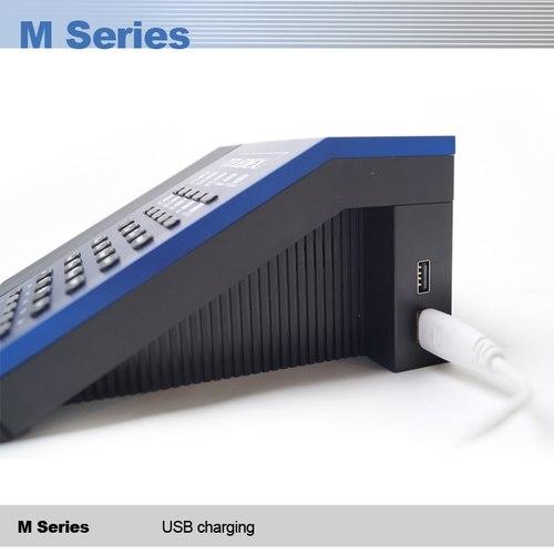 Điện thoại dòng USB Bluetooth CM200B5