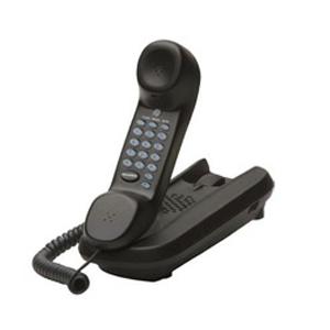 Điện thoại Teledex Iphone CIPN330191