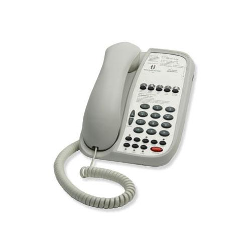điện thoại khách sạn, điện thoại khách sạn bitel phone, điện thoại khách sạn hiện đại nhất, điện thoại thông dụng nhất cho khách sạn, điện thoại thường dùng cho khách sạn, điện thoại khách sạn giá rẻ