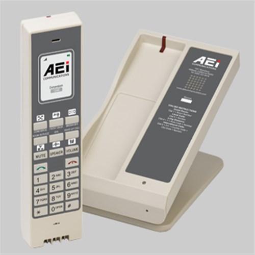AGR-8206-SPC ASH