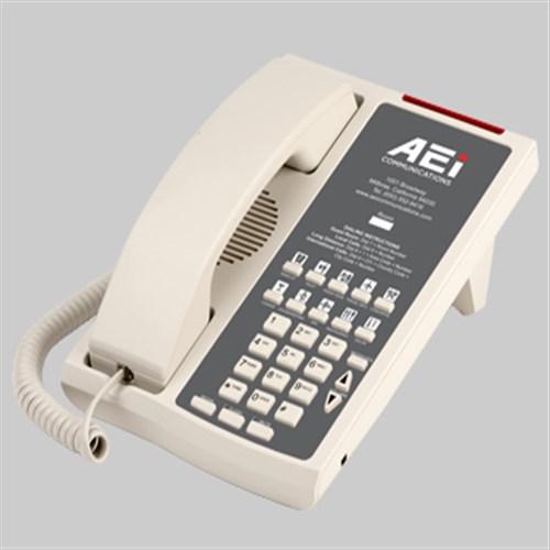 AMT 6110 ASH