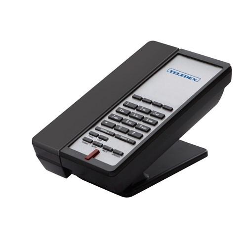 điện thoại cho khách sạn, tổng đài cho khách sạn, giải giáp tổng đài khách sạn, giải pháp điện thoại khách sạn