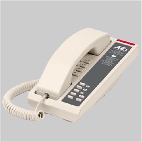 Điện thoại khách sạn Aei SKD-1103 ASH