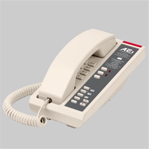 Điện thoại khách sạn Aei SKD-1203 ASH