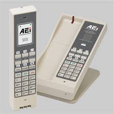 AGR-8206-SMK ASH