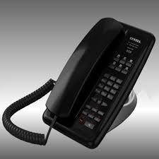 Điện thoại khách sạnFG1080-A(2S)SP Phone