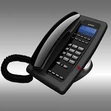 Điện thoại khách sạnFG1088A(1D)SP Phone