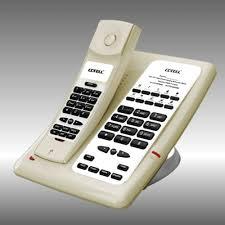 ĐIỆN THOẠI KHÁCH SẠN FG1088AW(1D)SP PHONE