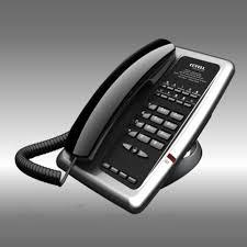 Điện thoại khách sạnFG1088IP(XS)SP Phone