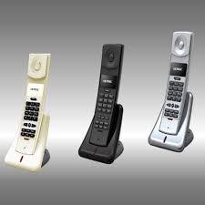 ĐIỆN THOẠI KHÁCH SẠN COTELL FG1055IPW(2S)SP PHONE
