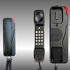 Điện thoại khách sạn Cotell CT602-A(2S) PHONE