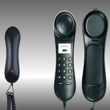 Điện thoại khách sạn Cotell CT692-A(2S) PHONE