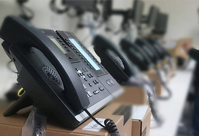 IP-Telephony-Banner_05