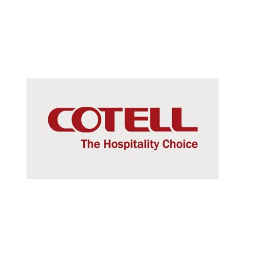 Điện thoại Cotell phone