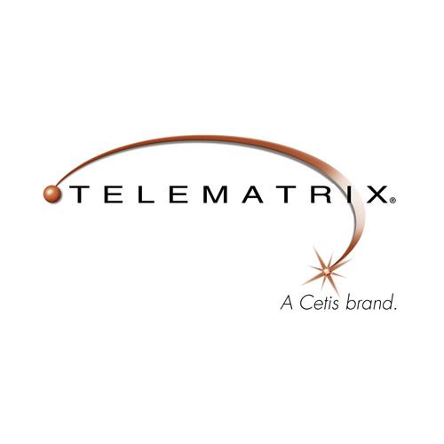 Điện thoại khách sạn Telematrix