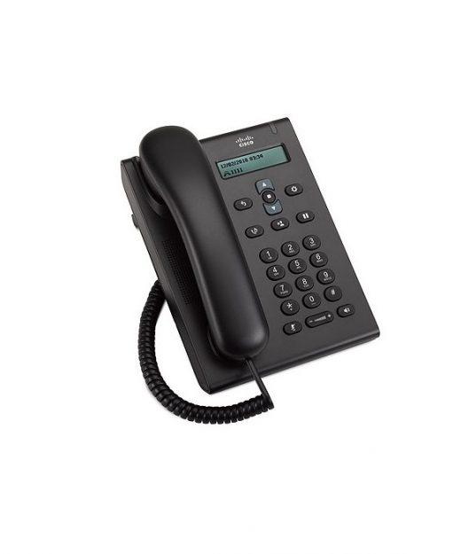 Cisco 3905