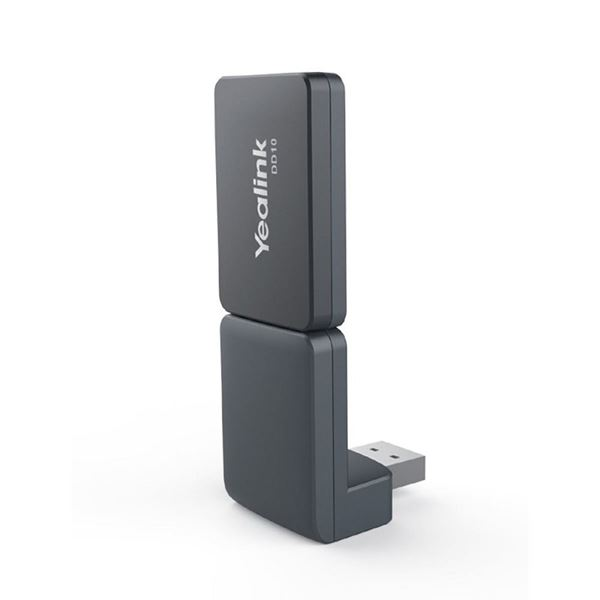 0120123_yealink-dd10k-dect-dongle_600