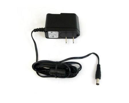 nguồn cấp PS5V1200US cho điện thoại IP