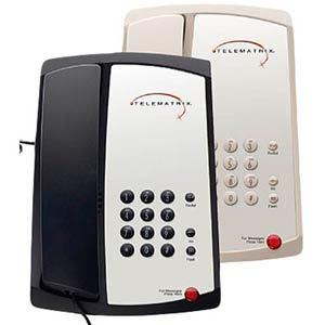 Điện thoại Telematrix 3100MWB C310391