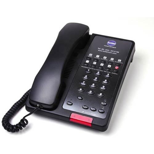 Điện thoại Bittel 38A 10B 10 Nút dịch vụ