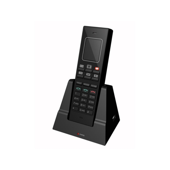 Điện thoại AEI AGR-8206-SPBU