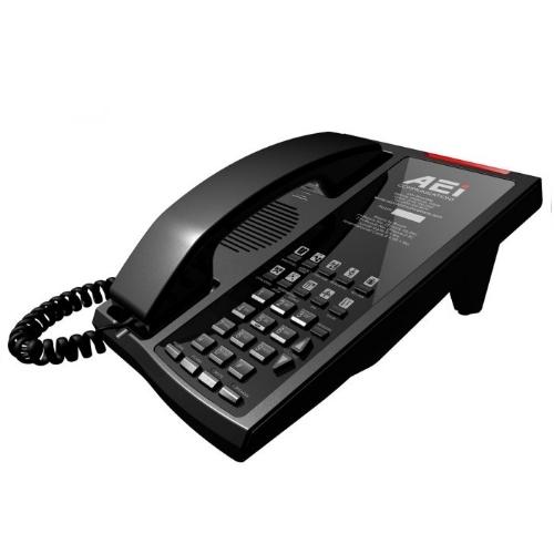 Điện thoại AEI AMT-6110-S 10 nút dịch vụ