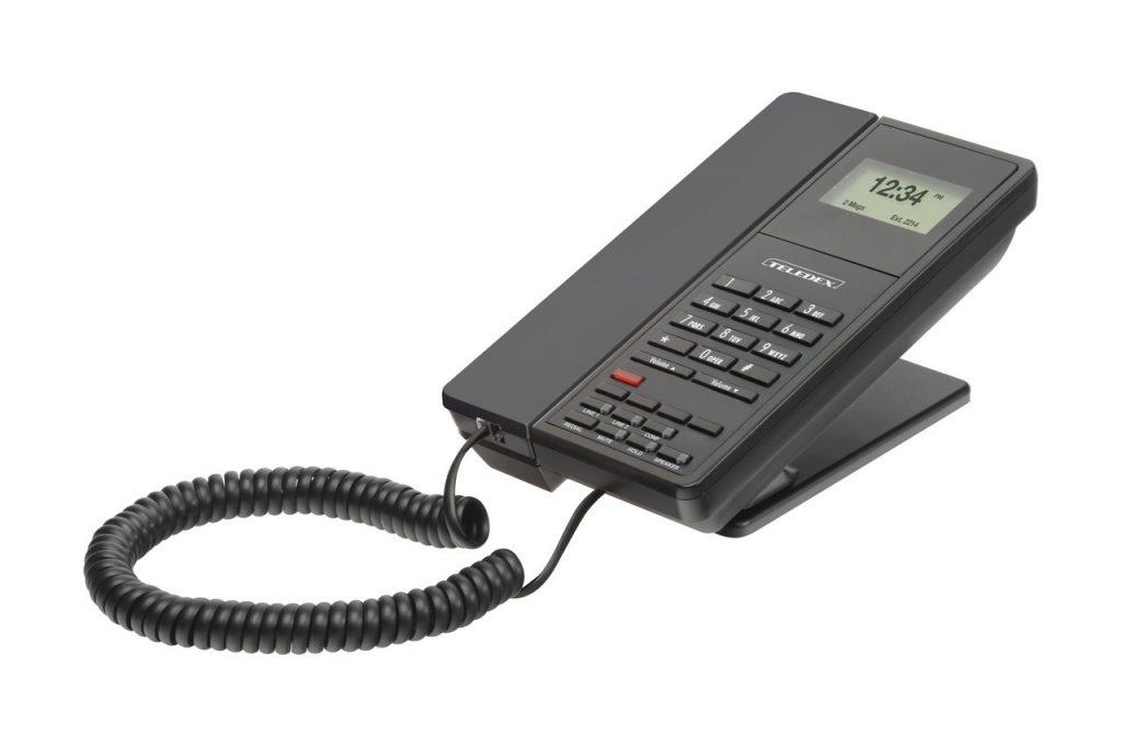 Điện thoại E200IP -4GSK CEV012000S04D