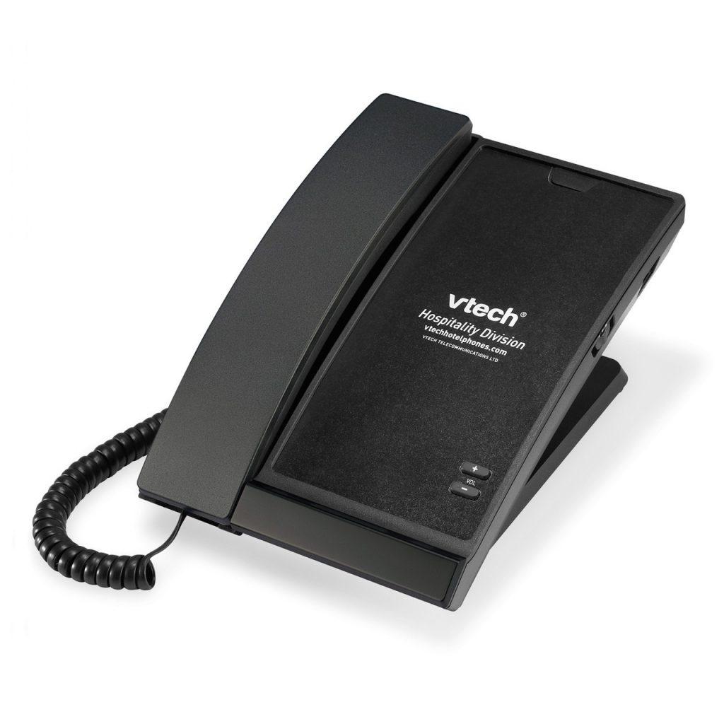 Điện thoại khách sạn Vtech A2100