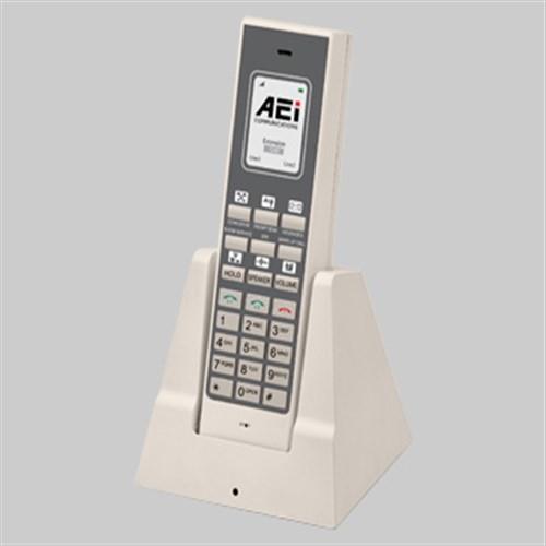 AGR-8206-SPB ASH