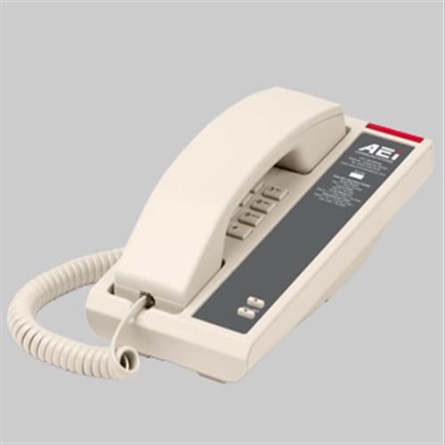 AKD-5100 ASH