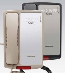 Điện thoại Scitec Aegis-LB-08 C80101
