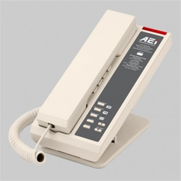 Điện thoại khách sạn Aei SLN-1103 ASH