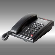 Điện thoại khách sạn Cotell CH928A(1S)SP PHONE