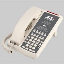 AMT-6210-S ASH